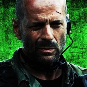 download Bruce Willis Wallpapers HD Download