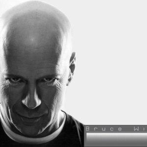 download Best Wallpapers: Bruce Willis Wallpapers
