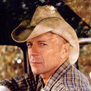download Wallpapers Bruce Willis Celebrities Image #198200 Download