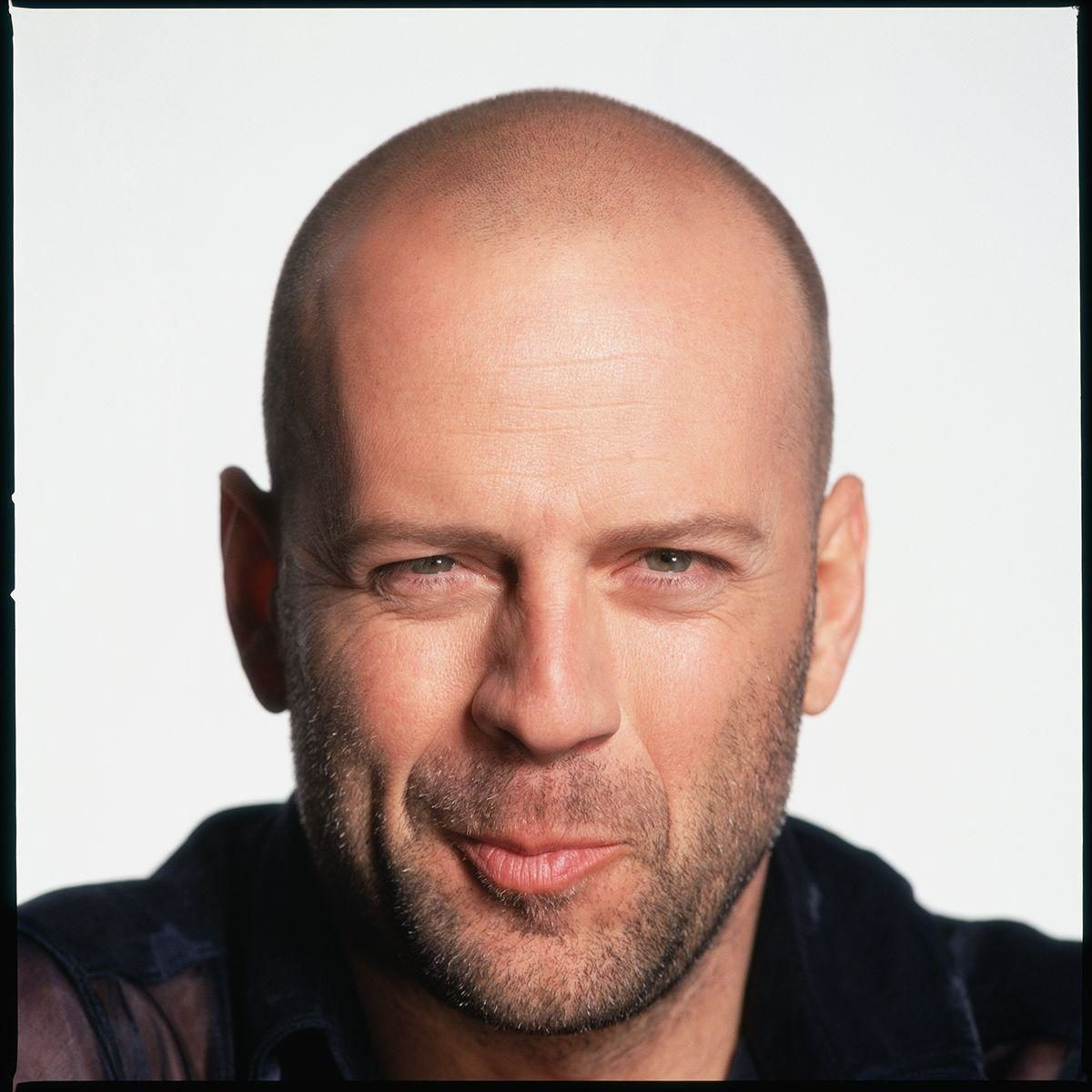 HD Bruce Willis Wallpapers | Download Free – 986140