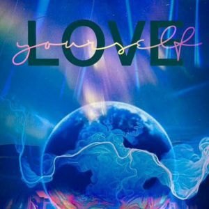download BTS DNA ⛓ LOVE YOURSELF | BTS | Pinterest | BTS, Bts wallpaper and …