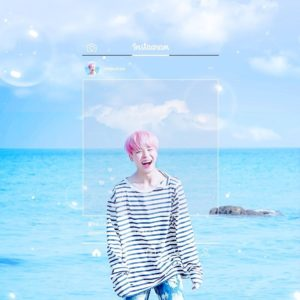 download Bts Wallpapers (71+ images)