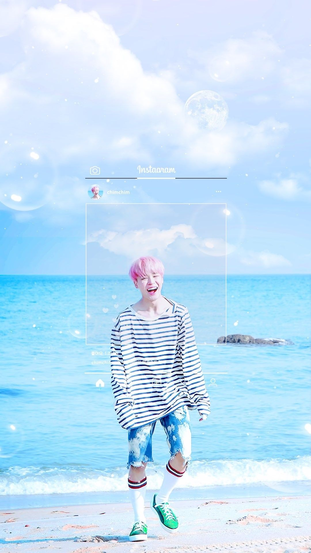 Bts Wallpapers (71+ images)