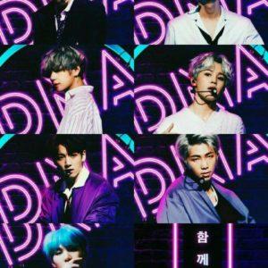 download Pin by Katina on BTS | Pinterest | BTS, Kpop and Bts wallpaper
