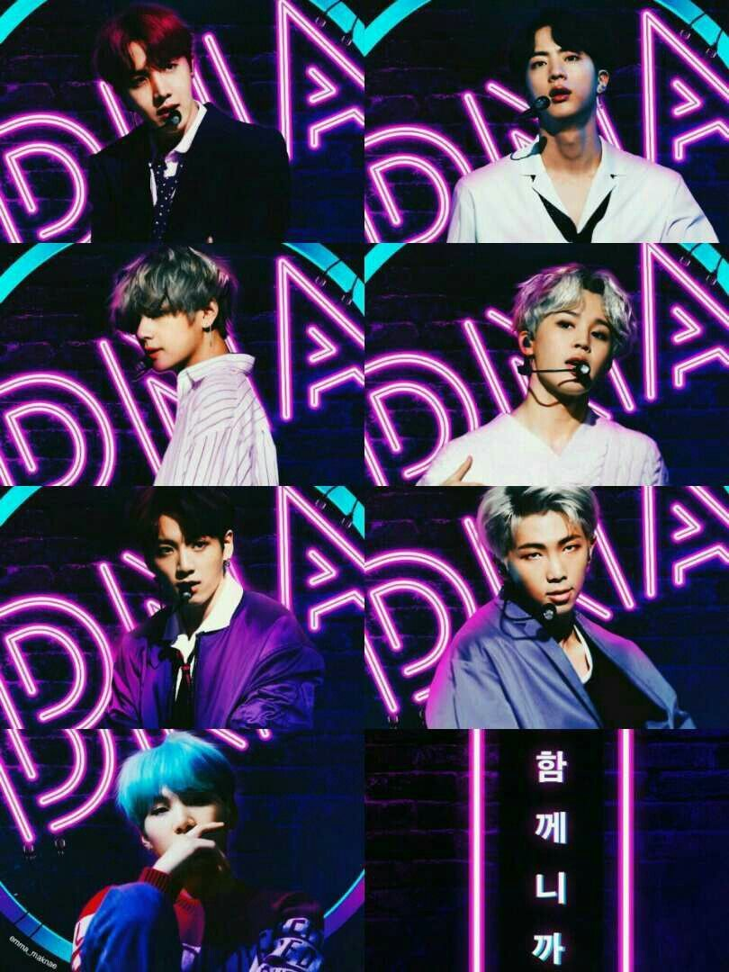 Pin by Katina on BTS | Pinterest | BTS, Kpop and Bts wallpaper