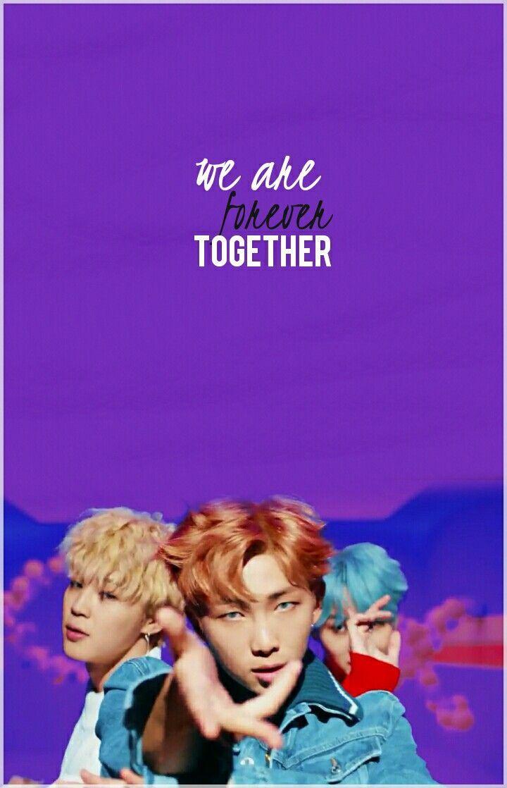 BTS DNA Wallpaper #BTS #DNA #WALLPAPER Bangtan Sonyeondan | My …