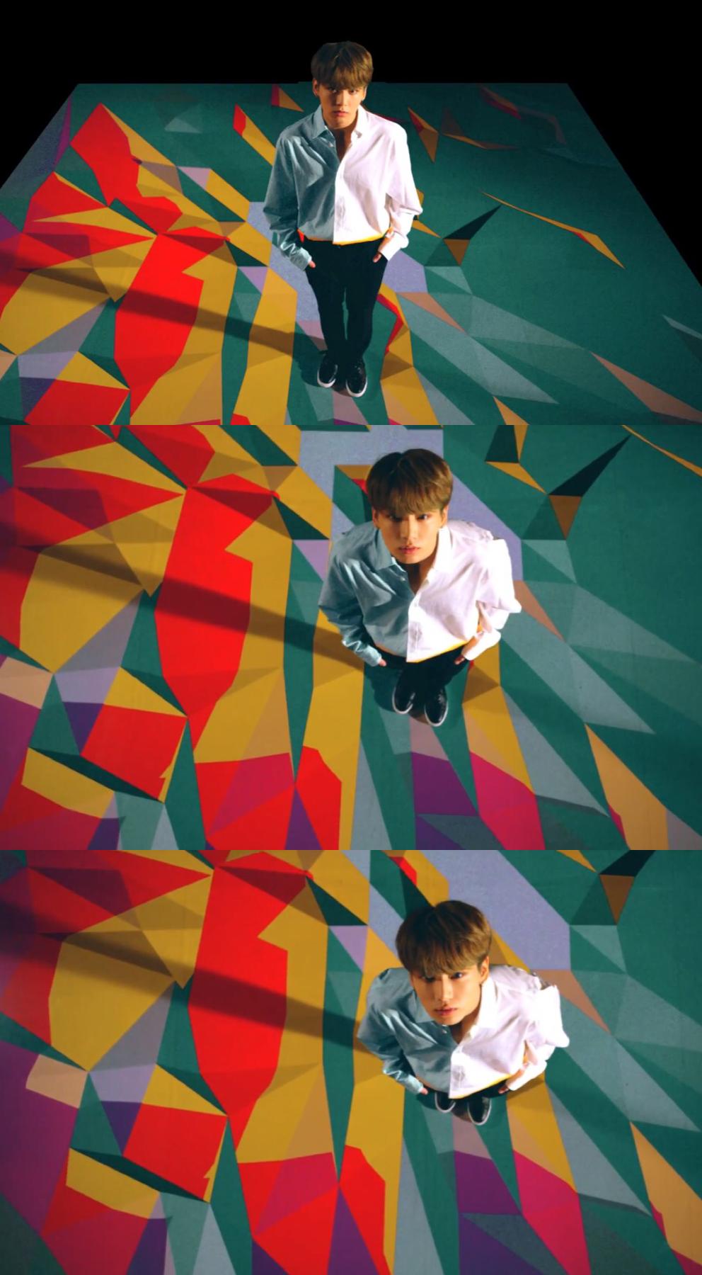 BTS JUNGKOOK DNA WALLPAPER | BTS WALLPAPER | Pinterest | Bts …