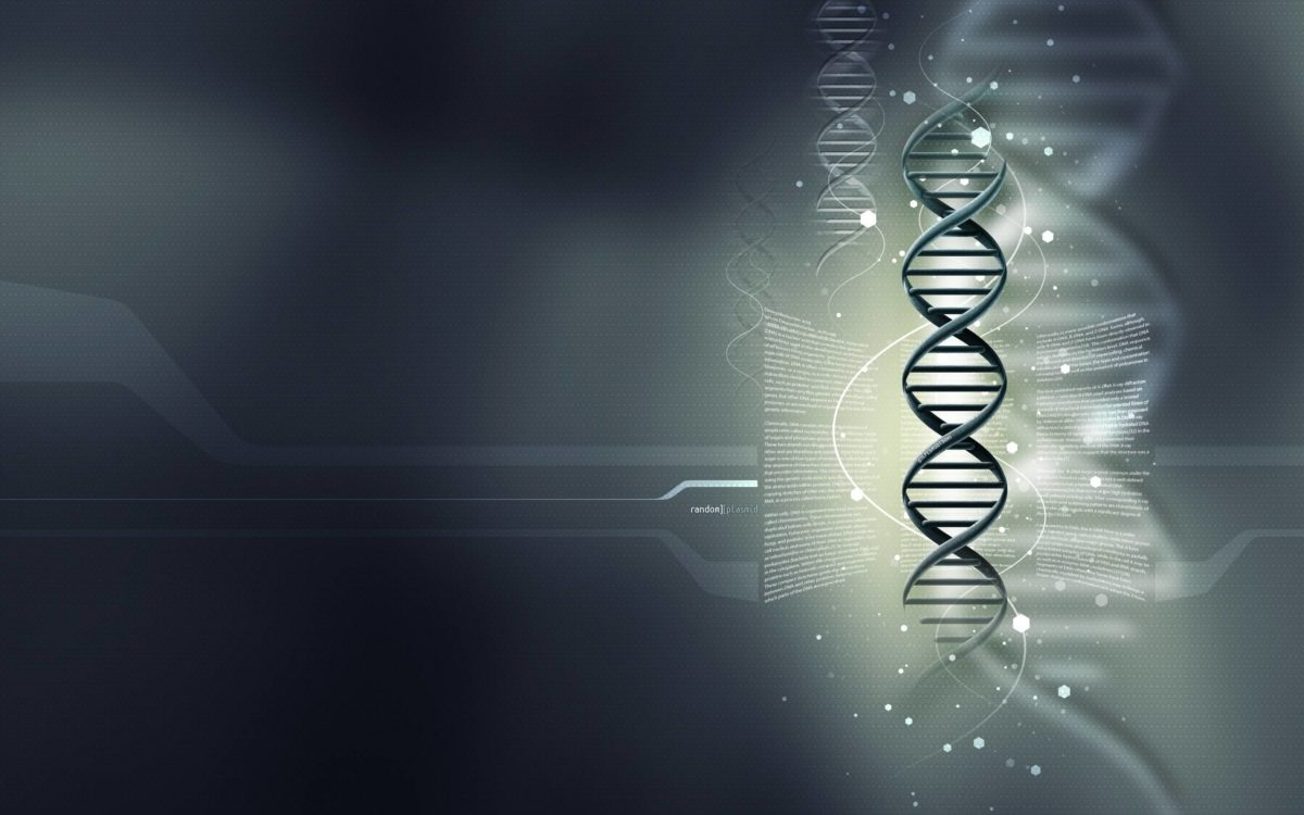 Dna Wallpapers – Full HD wallpaper search