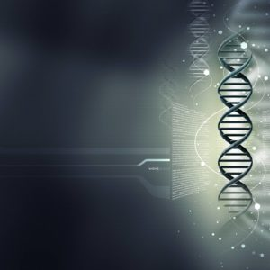 download Dna Wallpapers – Full HD wallpaper search