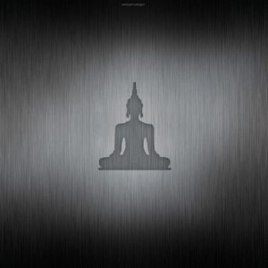 download Buddha wallpaper – Free Desktop HD iPad iPhone wallpapers