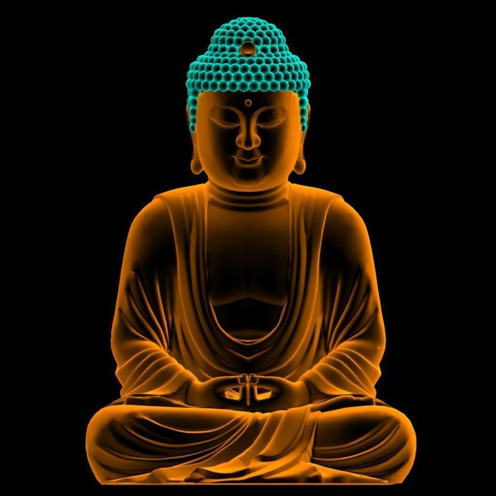 Buddha | wallpaper, hd wallpaper, background desktop