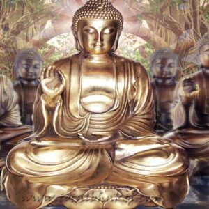download God Backgrounds: Lord Buddha Wallpapers