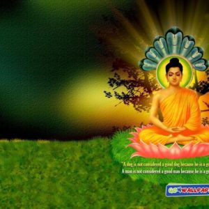 download Wallpapers For > Buddha Wallpaper For Android