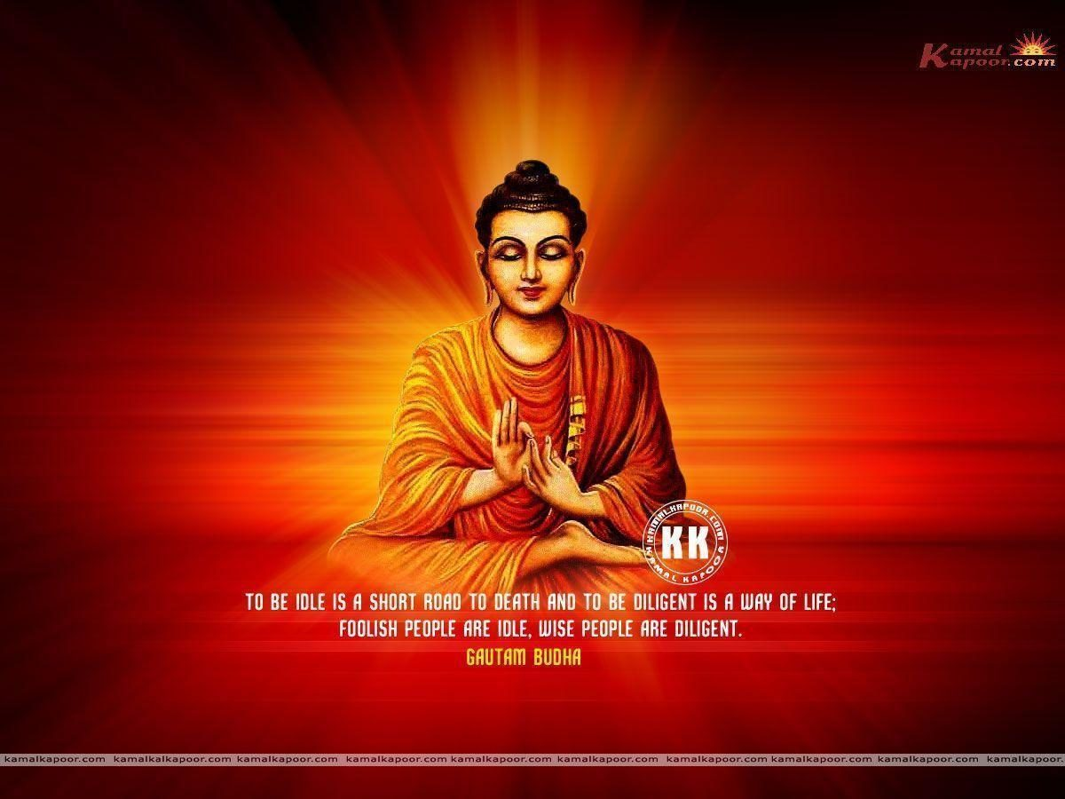 Buddha Wallpapers, The Noble Eightfold Path, The Four Noble Truths …