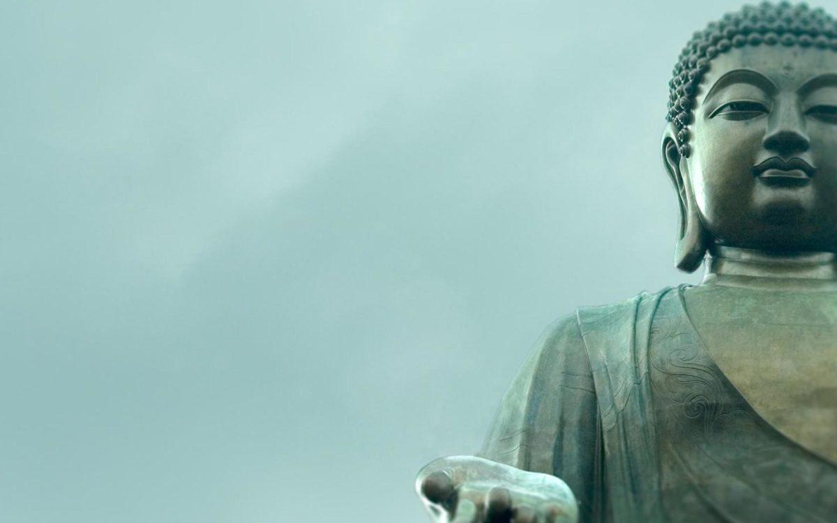 Buddha wallpaper – 876659