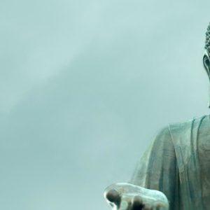download Buddha wallpaper – 876659