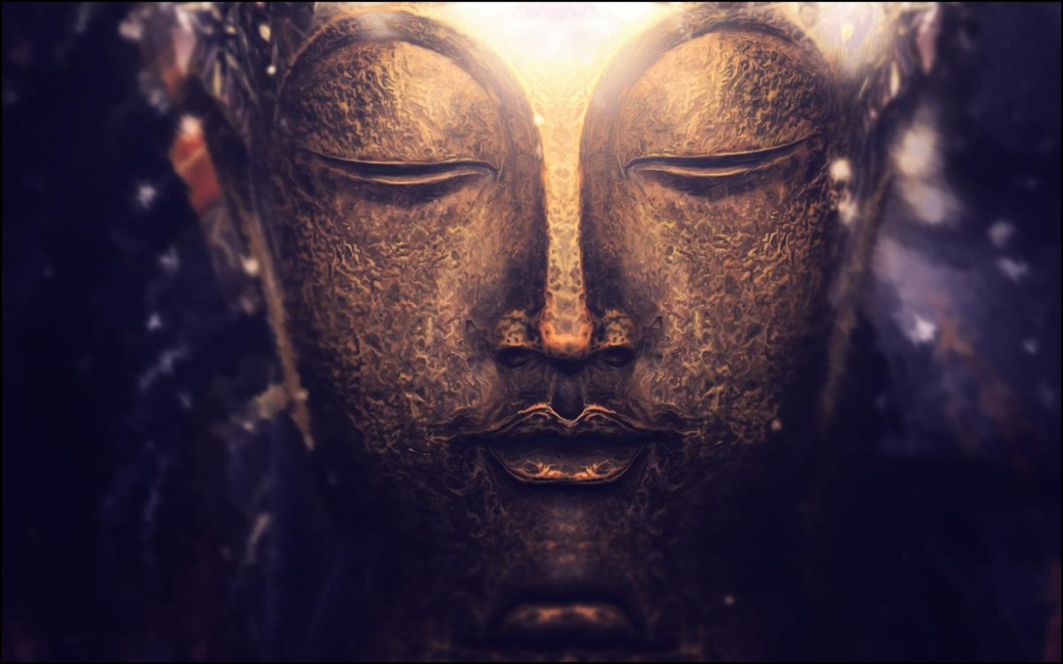 Wallpapers For > Buddha Wallpaper Iphone