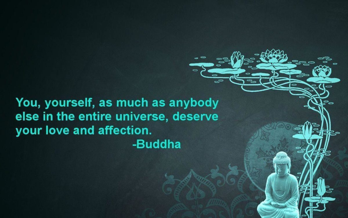 138 Buddhism Wallpapers | Buddhism Backgrounds