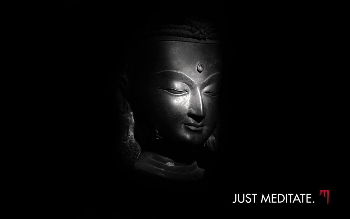 Buddha Our Visuals As Get Inspired Everyday Wallpapers High …