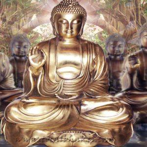 download buddha wallpaper, Hindu wallpaper, Lord Buddha blessing images …