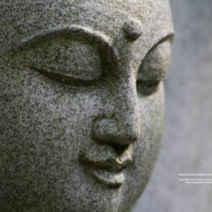 download Buddha – Desktop Wallpapers