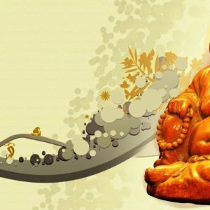 download 138 Buddhism Wallpapers | Buddhism Backgrounds