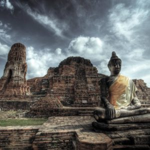 download Buddha Buddhism 9314×9708 Wallpaper 1715086