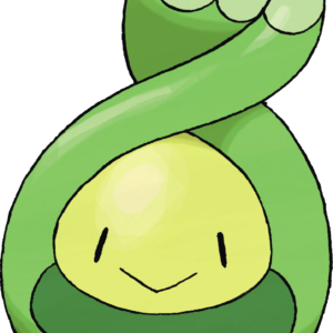 download 406 Budew. Ross | Nuzlocke | Pinterest | Pokémon, Pokemon pearl and …