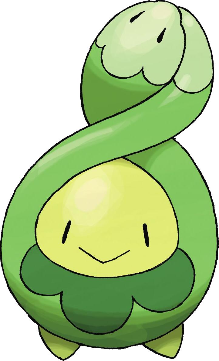 406 Budew. Ross | Nuzlocke | Pinterest | Pokémon, Pokemon pearl and …