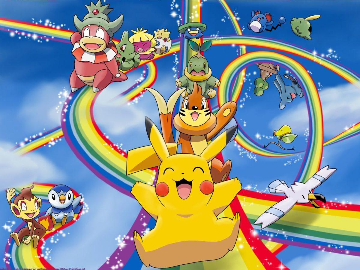 Buizel – Pokémon | page 2 of 3 – Zerochan Anime Image Board