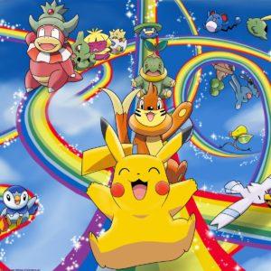 download Buizel – Pokémon | page 2 of 3 – Zerochan Anime Image Board