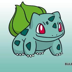 download wallpaper.wiki-HQ-Bulbasaur-Background-PIC-WPB0013358 – wallpaper.wiki