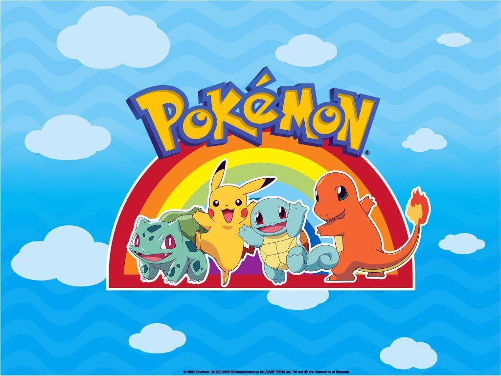 97 Bulbasaur (Pokémon) HD Wallpapers | Background Images …