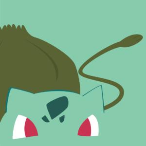 download 21 Best Pokémon Bulbasaur Wallpaper for Your iPhone | News Share