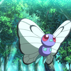 download Image – Ash Butterfree M20.png   Pokémon Wiki   FANDOM powered by …