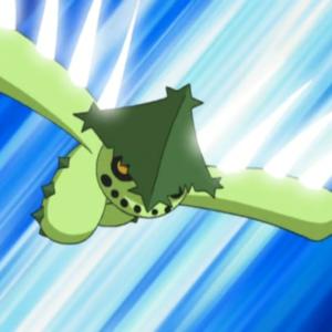 download Image – Harley Cacturne Needle Arm.png | Pokémon Wiki | FANDOM …