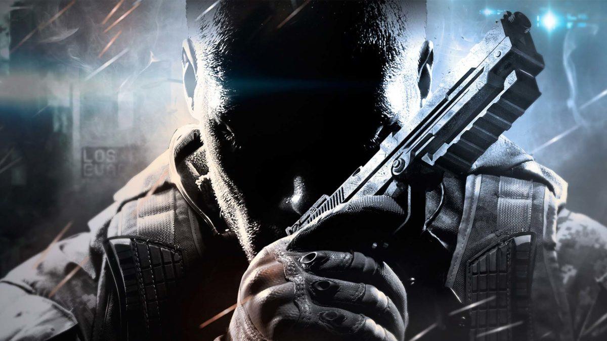 Call Of Duty Full HD Game Wallpaper #9 | TopGa #776 HD Game …
