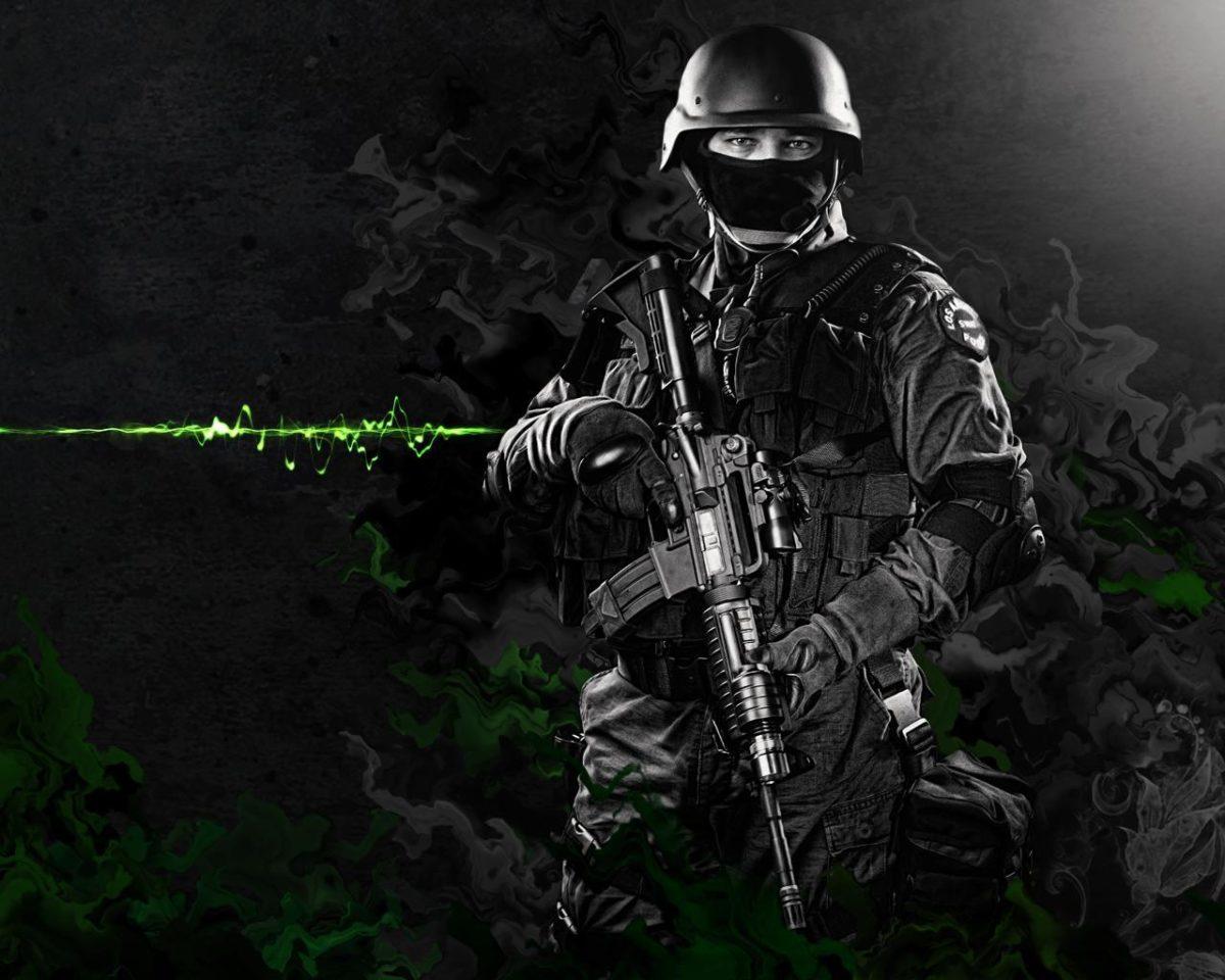Call Of Duty Wallpaper Hd 1280×1024 Wallpaper #732 HD Game …