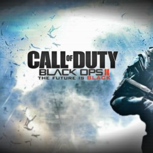 download HD WALLPAPERS: Call of Duty Black ops 2 HD Wallpapers