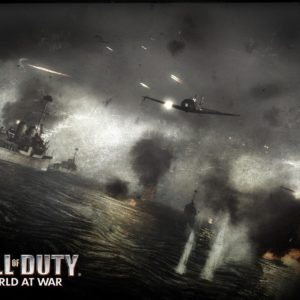 download Call Of Duty HD Game Wallpaper #9 | TopGameWal #773 HD Game …