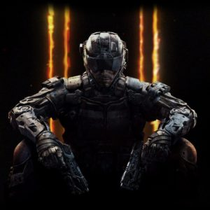 download WallpapersWide.com ❤ Call Of Duty HD Desktop Wallpapers for 4K …