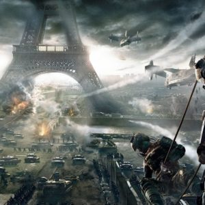 download Call Of Duty Wallpapers HD Backgrounds, Images, Pics, Photos Free …
