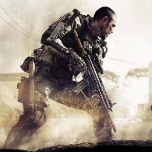 download Download 4K Ultra HD Call of duty Wallpapers HD