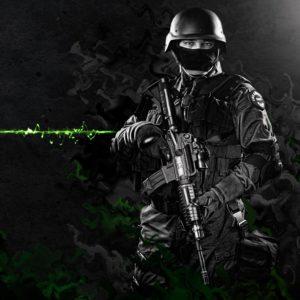 download Call of Duty Wallpapers HD | PixelsTalk.Net