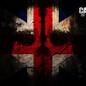 download Call Of Duty Wallpapers, Call Of Duty Wallpapers in HQ Resolution …