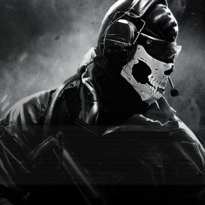 download Call of Duty Wallpapers ~ GameHDWall.com – HD Video Games Wallpapers