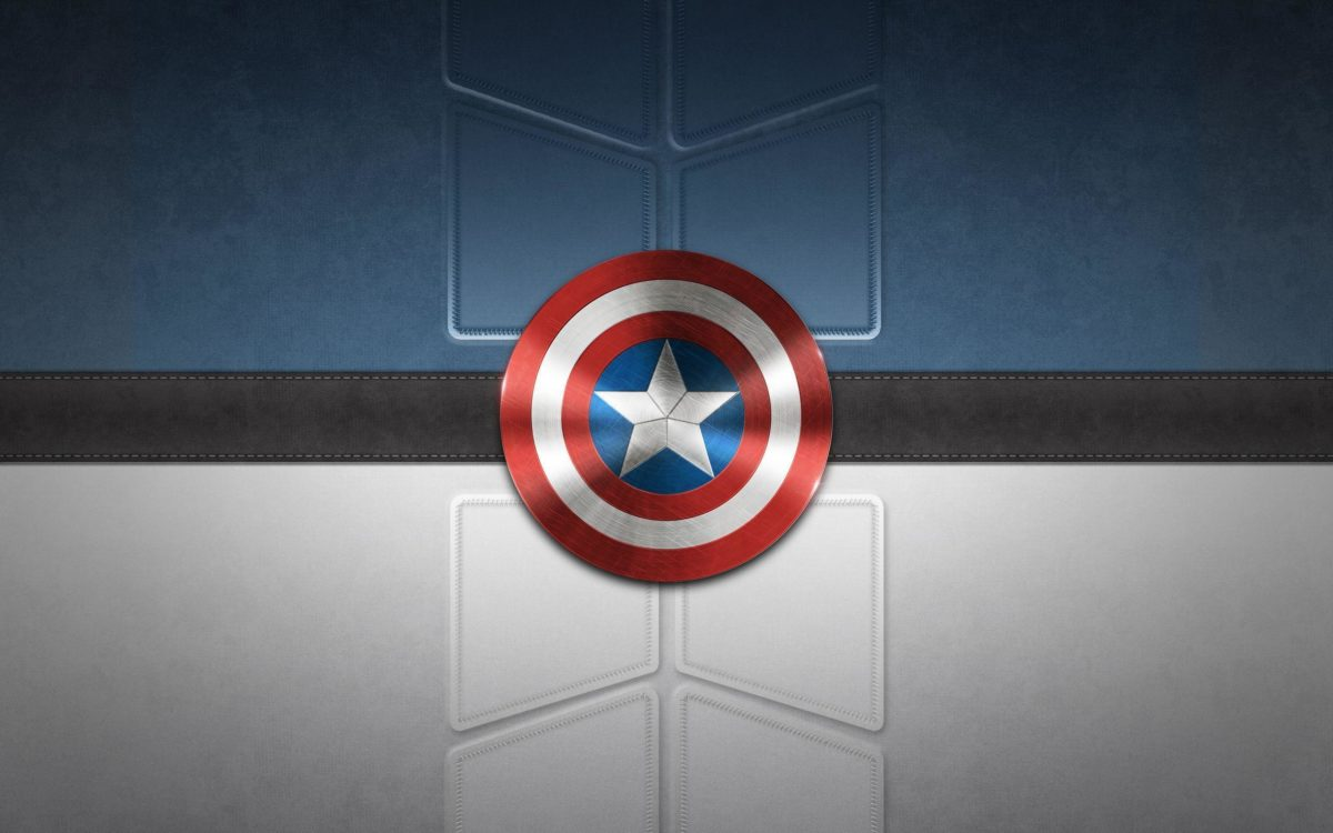 Captain America Wallpapers | Best Wallpapers