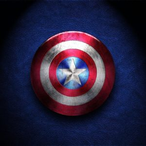 download 56 Captain America: The First Avenger HD Wallpapers | Backgrounds …