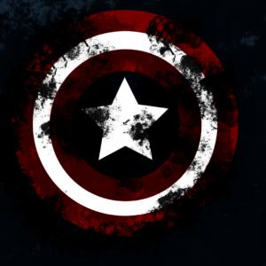 download Captain America Wallpaper Download