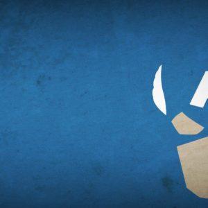download Captain America Wallpapers | Best Wallpapers